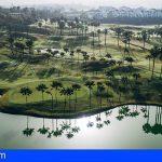 Guía de Isora | Abama Golf, entre los 10 mejores resorts de golf europeos en 2020, según Leadingcourses