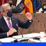 Hacienda habilita el crédito de 165 millones para las ayudas directas a pymes, autónomos y sector turístico