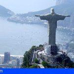 España prorroga las restricciones de entrada por vía aérea y marítima desde Reino Unido y, por vía aérea, desde Brasil y Sudáfrica