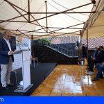 Tenerife | La Casa de la Miel celebra sus 25 años con la reactivación de la Mesa Insular de la Apicultura