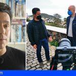 Tras recorrer más de 100 países con «El Turista», César Sar vuelve con «Viaja Cerca de Casa»