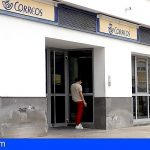 CCOO y UGT: «Desguace encubierto del actual modelo postal, externalizando hacia Correos Express y a Nexea»