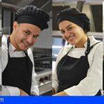 Alumnos de Hecansa, seleccionados para el Premio Promesas de la Alta Cocina de Le Cordon Bleu Madrid