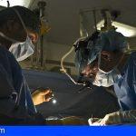 Un estudio de La Candelaria evidencia la alta incidencia del cáncer de piel en pacientes trasplantados de riñón