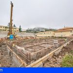 CC-PNC Tenerife pide que los 48 millones del FDCAN se destinen a políticas de empleo e inversión