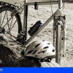Carta al Director | De ciclistas y motociclistas invasores