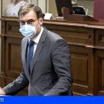 """El PP asegura que las ayudas para pymes y autónomos """"no dan para salvar nada"""""""