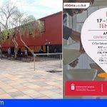 Los vecinos de Arona podrán donar sangre desde este miércoles, en El Fraile, con cita previa