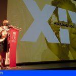 Guía de Isora | MiradasDoc invita a su público a un viaje por otras realidades del planeta