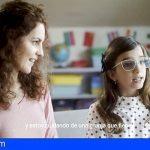 """""""Sé genial en Internet"""", proyecto para ayudar a los menores a navegar con seguridad y confianza"""