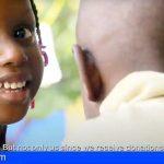 Kiridiya Eco-Farm, proyecto autosustentable para niños en Guinéa Conakry