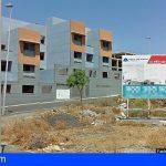 Granadilla | Abren un expediente sancionador a la empresa que puso a la venta las 66 VPO