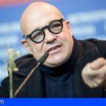Guía de Isora | Gianfranco Rosi, premio Mirada Personal de la XIV edición de MiradasDoc