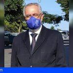 Oscar Izquierdo | Tenerife siempre sale perdiendo