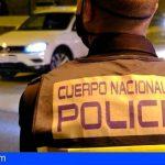 Detienen en Barcelona a dos peligrosos fugitivos buscados en Suecia y la República Checa