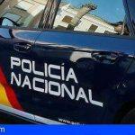 Tenerife | Detenido en el barrio de La Cuesta Piedra por seccionar un dedo a un hombre en una reyerta