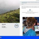 Correos registra 800.000 donaciones a través de la iniciativa 'Redondeo con Impacto'