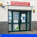 CC-PNC: «El aumento de paro en Arona se debe a los problemas internos del PSOE»