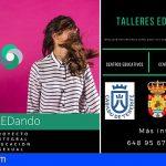 """San Miguel pone en marcha """"EnREDando"""", Proyecto integral de educación afectivo-sexual para adolescentes"""