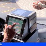 Transportes Insular La Palma exige que sus conductores y trabajadores sean considerados trabajadores esenciales