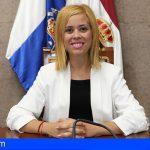 Granadilla ofrece una agenda cultural con actividades gratuitas para toda la población