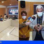 La AMTC rechaza que la patronal turística centre sus ataques en los ayuntamientos