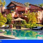 The Ritz-Carlton, Abama presenta una tarifa especial para los residentes de las Islas Canarias