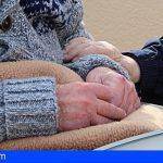 Consejo General y Sociedades Científicas de Enfermería rechazan la creación de un grado de supervisión socioasistencial en residencias