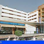 Tenerife | Anulada la subrogación de las camareras de piso de la empresa Be Live Hotels