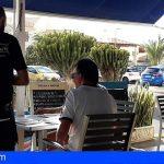 Canarias aprueba medidas temporales contra el COVID-19 para Semana Santa