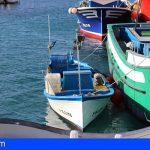 Canarias convoca 242.000€ en ayudas para el equipamiento de las cofradías de pescadores