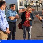 Canarias convoca ayudas valoradas en 695.000€ para los gastos corrientes de las cofradías de pescadores