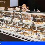 HiperDino lanza su nuevo servicio de comida preparada para llevar 'Como en casa'