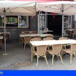 Se prevé que Canarias registre 4.830 contratos en Semana Santa
