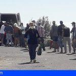 Tenerife distribuye 4,3 millones entre los municipios para atender a personas vulnerables