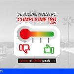 Las patronales turísticas activan el 'Cumpliómetro 2021' para animar a adoptar medidas de alivio fiscal