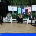La nueva era del turismo y la digitalización a debate en Futurismo 2021
