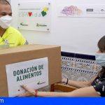 Fundación DinoSol celebra su cuarto aniversario con más de 230 colaboraciones y 611 compañeros atendidos