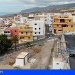 Adeje | Un segundo punto de distribución eléctrica en Tijoco Bajo para evitar los cortes en el suministro