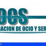 FOCS nombrará cuatros delegados en Tenerife, Gran Canaria, Fuerteventura y Lanzarote