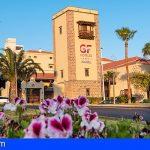 Adeje | La buena ocupación prevista en GF Isabel permite reabrir sus puertas en Semana Santa