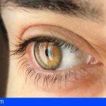 Alrededor de 49.000 personas sufren Glaucoma en las Islas Canarias