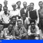 Canarias | Aprobado el protocolo de exhumación de desaparecidos en la guerra civil y la represión franquista