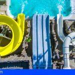 Arona | El Hotel Bitácora reabrirá el 18 de mayo con un nuevo concepto de vacaciones en el Sur