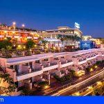 Landmar Hotels Playa de La Arena y Costa Los Gigantes donan alimentos al banco municipal