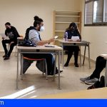 Canarias entre las ocho Lanzaderas Conecta Empleo que ha mejorado la empleabilidad a 239 personas