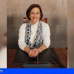 Granadilla reanuda el servicio de atención especializada en fibromialgia, fatiga crónica y cáncer de mama