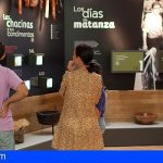 Jesús Millán Muñoz | Museos raros y singulares en el mundo