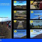 Guía de Isora pone en marcha un nuevo programa de rutas senderistas