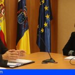 Arico apremia a Energía a cumplir con la sentencia del Parque Eólico La Morra